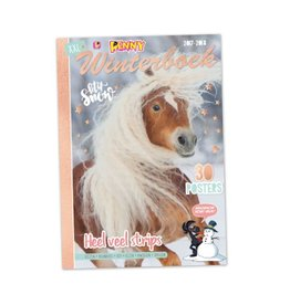 Penny Winterboek 2017