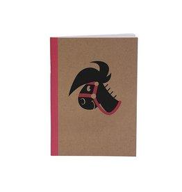 Penny - Rakker notitieboekje