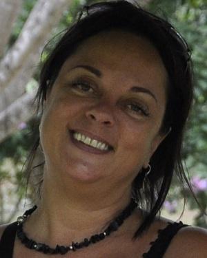 Ilona Lutgerink