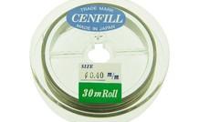 Cenfill beschichtetem Edelstahl basting 0.40mm