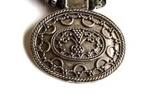 Tibetaans collier