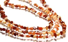 Mexican fire Opal free facet