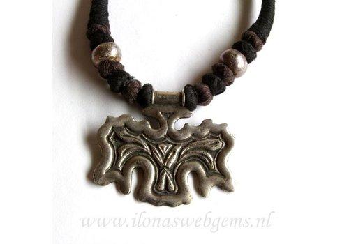 Tibetanische collier