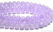 Jade Perlen ca. 8mm