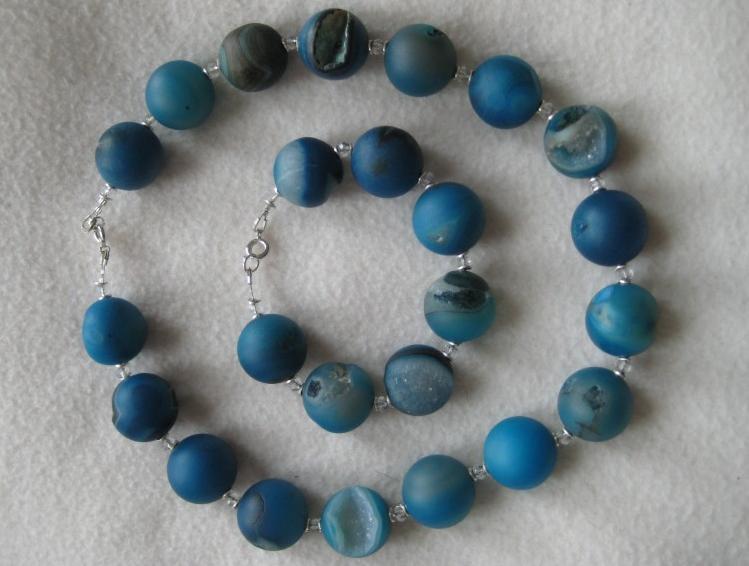 Workshops zelf sieraden maken   Ilona`s Silver  u0026 Gemstones