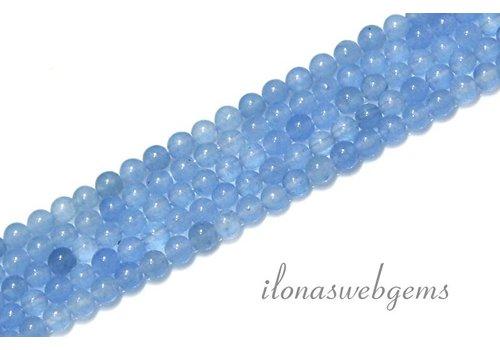 Jade beads mini app. 3.3mm
