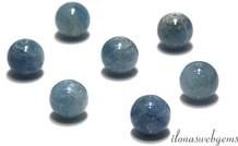 Perlen pro Stück