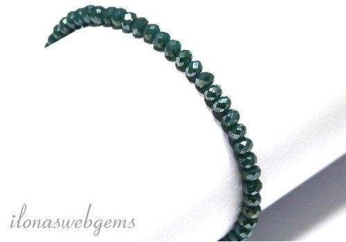 Swarovski Kristall Armband Stil