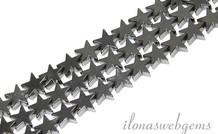 Hinmalayakorne Stern ca. 10.5mm