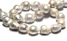 barocken Perlen