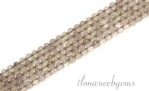 Achat Perlen rund ca.4.5mm
