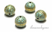 Meena ball ca. 12mm