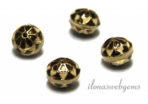 Meena ball