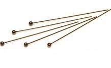 Headpins & Kettel Marker
