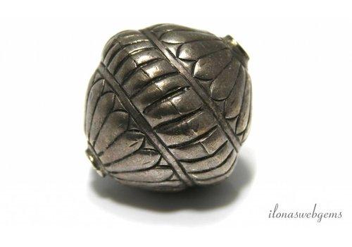 Tibetische Perle MEGA