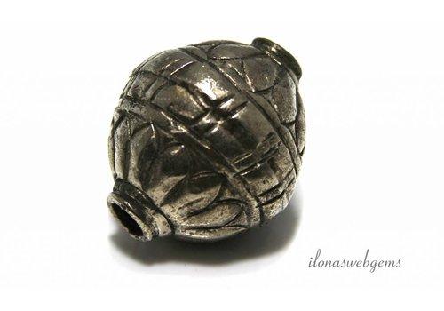 tibetische Perle