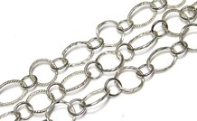 Halskette / Links