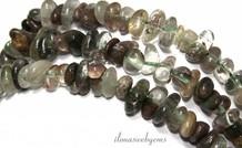 Split Perlen