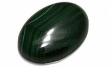 Cabochon oval