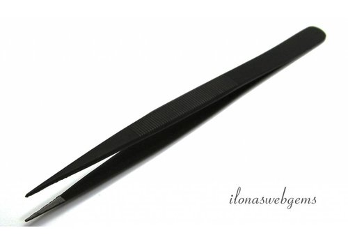 Quality tweezers big '' Os ''