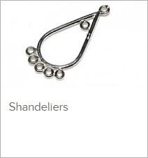 shandeliers
