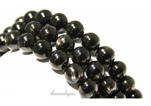Hypers Perlen ca. 12mm A-Qualität
