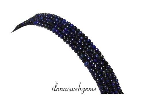 Lapis Lazuli Perlen