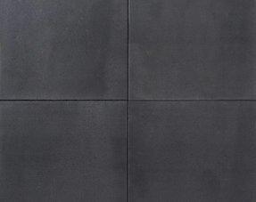 TUINTEGELS 60x60
