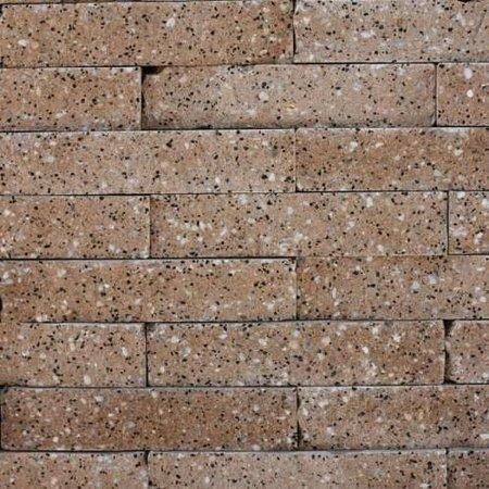 Brickwall 30x10x6,5cm room