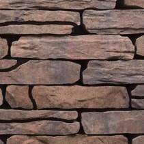 StoneWalling Verona