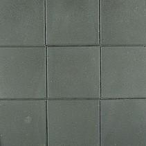 Tegel 30x30x4,5cm grijs