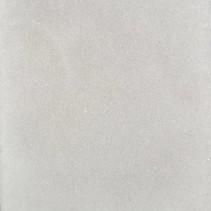 Tegel 50x50x5 cm MF grijs