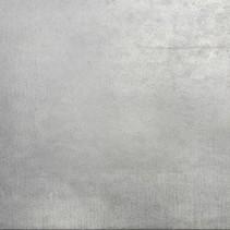 Tegel 60x60x4 cm ZF grijs