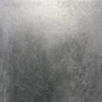 Tegel 60x60x4 cm ZF antraciet