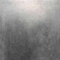 Tegel 60x60x4 cm MF antraciet