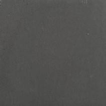 Tegel 50x50x4 cm ZF antraciet