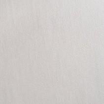 Kera Grey 60x60x1cm
