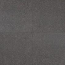 Kera Blue 60x60x2cm