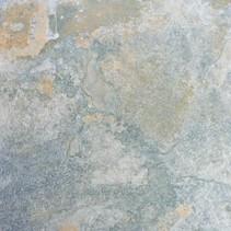 Kera Twice Multicolor 60x60x4cm