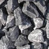 GAAS Breuksteen 10-30cm grijs