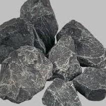 GAAS Breuksteen 6-10cm basalt