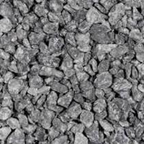 BIGBAG Ardenner split grijs 8-16mm