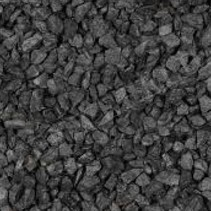 BIGBAG Basalt split 8-11mm