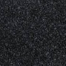 BIGBAG Basalt split 2-5mm