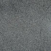 25 KG Basalt split 2-5mm
