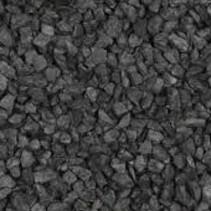 25 KG Basalt split 8-11mm