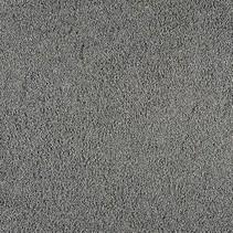 25 KG Koppelstone split antraciet 1-3mm