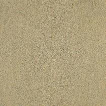 25 KG Koppelstone split geel 1-3mm