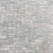 Siam Bluestone WF 20x5x5cm verzoet