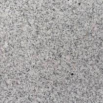 President 80x80x3cm gevlamd geborsteld grey